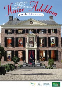 huize-adeldom-www.oudeadel.nl-voorstelling
